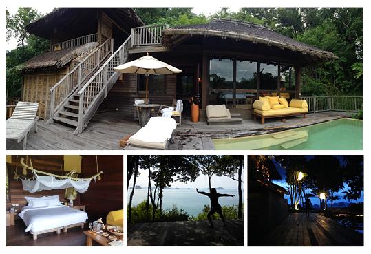 Ya-Noi-Around-Resort