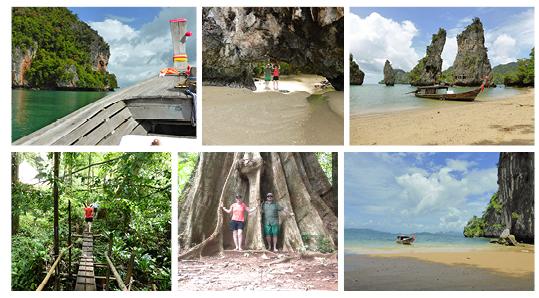 Ya-Noi-Northern-Islands-Cruise