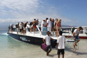 Gili-Blue-Water-Express