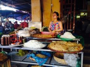Hoi-An-Markets