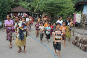 Lombok-Village-Tour