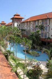Sanur-Paradise-Hotel