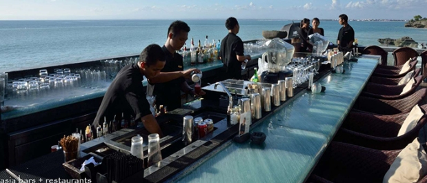JMB-Rock-Bar-Bali