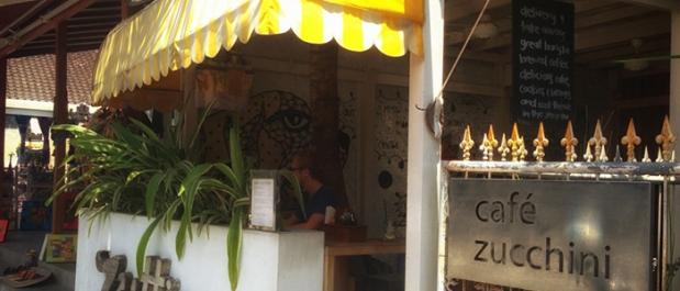KUT-Cafe-Zucchini