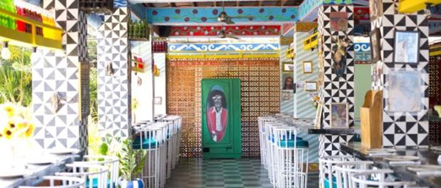 SMY-Motel-Mexico