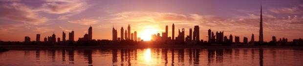 Duabi-cityscape_panorama-shutterstock-65442859
